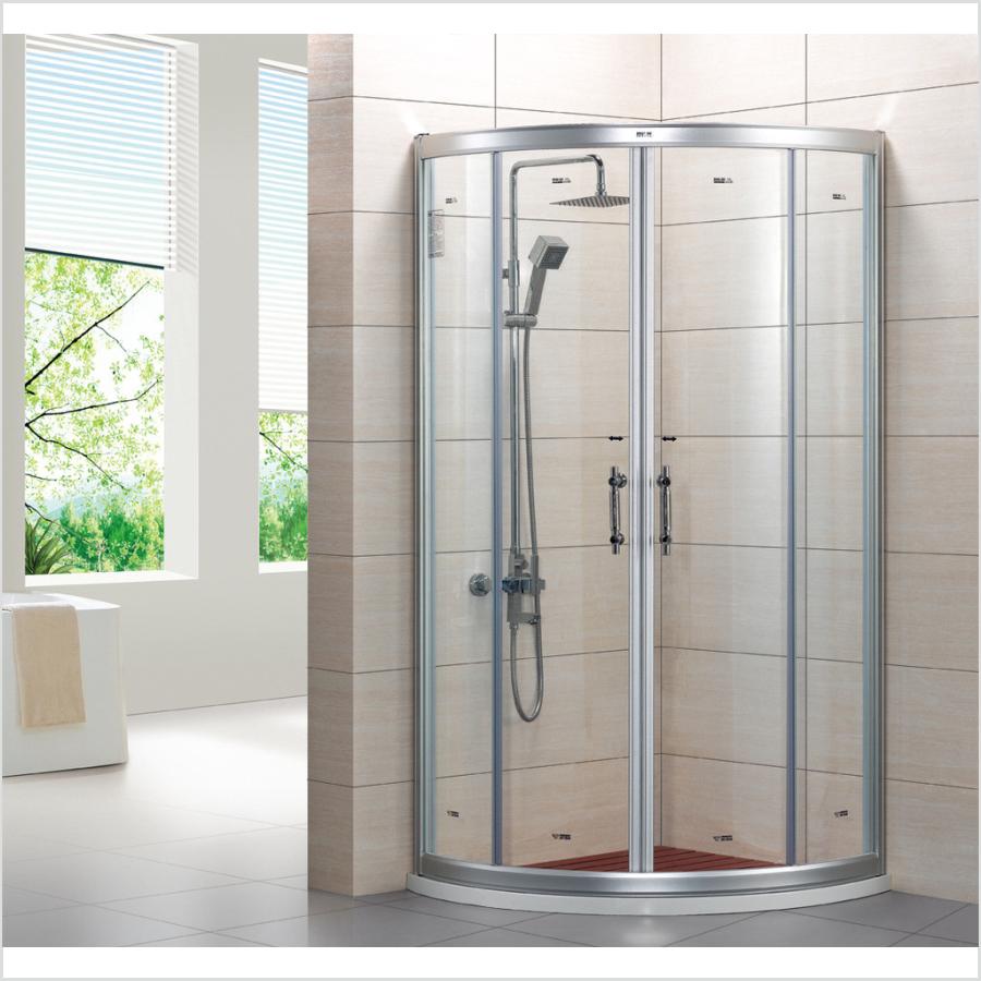 数控恒温淋浴器解决方案